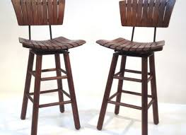 what height bar stool for 36 counter sofa decorative marvelous counter height bar stools with backs