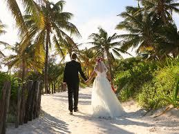 venue layout maker wedding planning checklist online wedding planner allseated