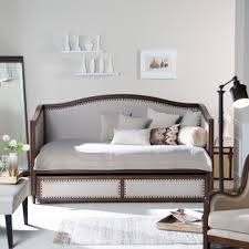White Wall Paint by Bedroom Cool Casey Daybed With Belham Fashion Bed Group For