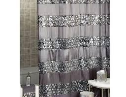 Eclipse Alexis Blackout Window Curtain Panel Sensational Graphic Of Grand Living Room Drapes Wondrous