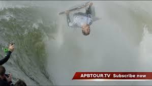 Tv Subscribe Apbtour Tv Apb Tour