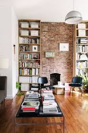 fort greene apartment tours primary essentials boutique small