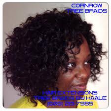 Brazilian Extensions Hair by African Hair Braiding Nj Treebraids Brazilian Knots Pa Ny