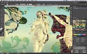 adobe illustrator cs6 download full crack multimedia adobe illustrator cc 2018 v22 0 serial keygen mới