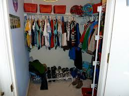 fancy organizing closet small roselawnlutheran