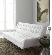 jonathan adler lampert sofa how to tufted sofa white fabrics and jonathan adler