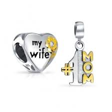 personalized mothers day jewelry mothers day jewelry show how much you care with personalized