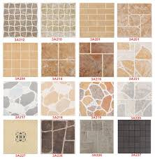 rustic design lacquer for floor tiles buy lacquer for floor