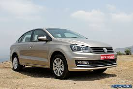 volkswagen vento black best volkswagen vento 75 for vehicle model with volkswagen vento