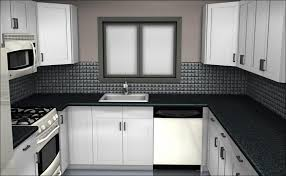 Kitchen  Peel And Stick Vinyl Tile Backsplash Stacked Stone - Peel and stick vinyl tile backsplash