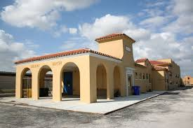 delray beach seaboard air line railway station wikipedia