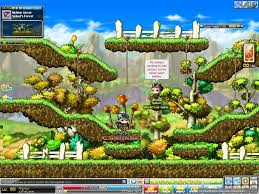 phantom maplestory guide basilmarket spinel u0027s forest maplestory screen