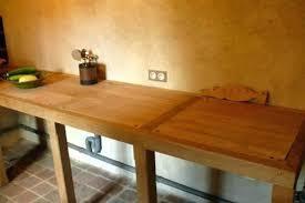 planche pour plan de travail cuisine planche pour plan de travail cuisine pour plan travail cethosia me