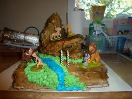baby lion king baby shower cake home design inspirations