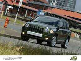 2007 jeep compass recall 16 best jeep compass images on jeep compass cars and