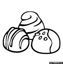 candy coloring pages candy cane color page coloring page free coloring pages 22 oct