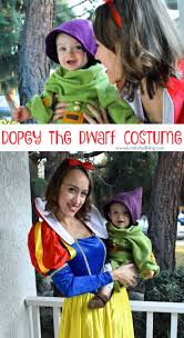 family costumes halloween 348 best all hallows eve costumes images on pinterest costume