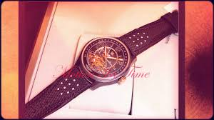 rose gold aston martin jaeger lecoultre q193c450 amvox3 tourbillon gmt black u0026 rose gold
