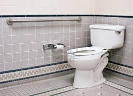 handicap bathroom design bathroom handicap bars room design decor best grab for toilets