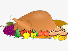 east s thanksgiving schedule released east