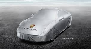 porsche 928 car cover suncoast porsche parts accessories outdoor car cover 991