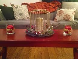 Dollar Tree Christmas Lights Christmas Decorations On A Budget U2013 The Clever Flamingo
