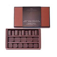 siege social maison du monde la maison du chocolat chocolate shop buy chocolates