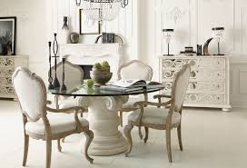 Bernhardt Dining Room Chairs by Up 2 Us Furniture
