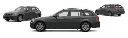 2008 bmw 3 series awd 328xi 4dr sports wagon research groovecar