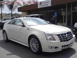 2014 cadillac cts premium 2014 cadillac cts 3 6l premium 2dr coupe in valley ca