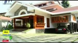 Dream Home by Kunneal House Kakkanad Full Episode Idea Dream Home Season 5