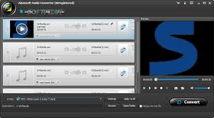 total video converter aiseesoft download aiseesoft audio converter 9 2 16