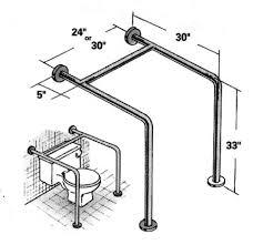 Bathroom Handicap Rails Always Available At 941 966 0333 Dr Grab Bar Dr Grab Bar