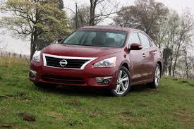 nissan altima slammed nissan reviews archives u2022 automotive news car reviews forum pictures