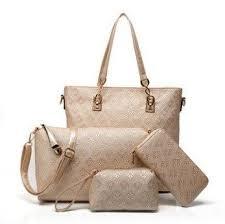 Vanity Bags For Ladies Why Do Women Buy Luxury Designer Handbags E G Those That Cost