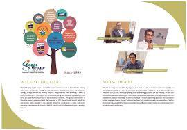 Cvr Pharmacy Sagar Institute Of Pharmacy And Technology Siptec Sagar