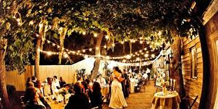 santa rosa wedding venues the bay weddings get prices for wedding venues in fl