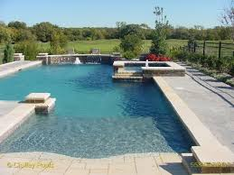 Best Home Swimming Pools Beach Entry Swimming Pool Designs Beach Entry Pool Designs Home