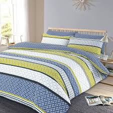 grey duvet cover food facts info