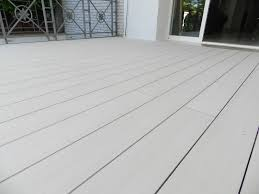 composite deck boards wood look 100 recyclable durable