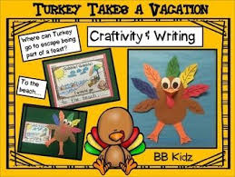 15 best free thanksgiving kindergarten images on