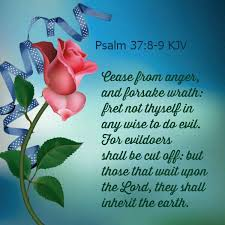 best 25 psalm 37 kjv ideas on pinterest scripture quotes