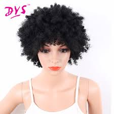 online get cheap short hairstyle african american women