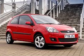 Vauxhall Corsa C 2000 Car Review Honest John