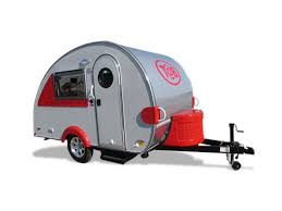 light weight travel trailers new and used lightweight trailers for sale in abbotsford bc near