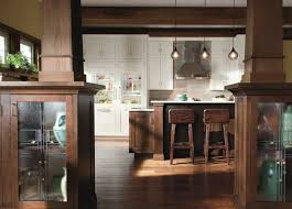 Kitchen Designs With Oak Cabinets by 85 Best Cabinet Finishing Touches Images On Pinterest Cabinet
