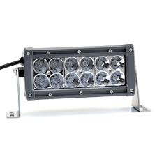 6 inch light bar lightforce led lightbar 6 inch