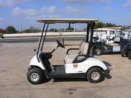 golf carts yamaha golf cart rental ezgo golf carts club car
