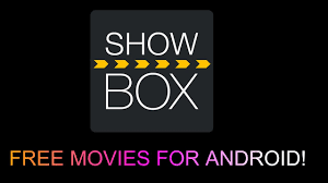 download and watch movies for free on android 2017 show