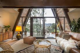 glorious a frame in eagle rock seeks 699k curbed la